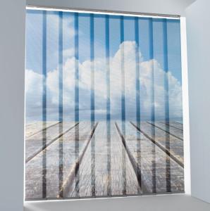 amb_cloud