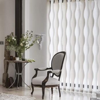 cortina-verticales-en-zargoza-3
