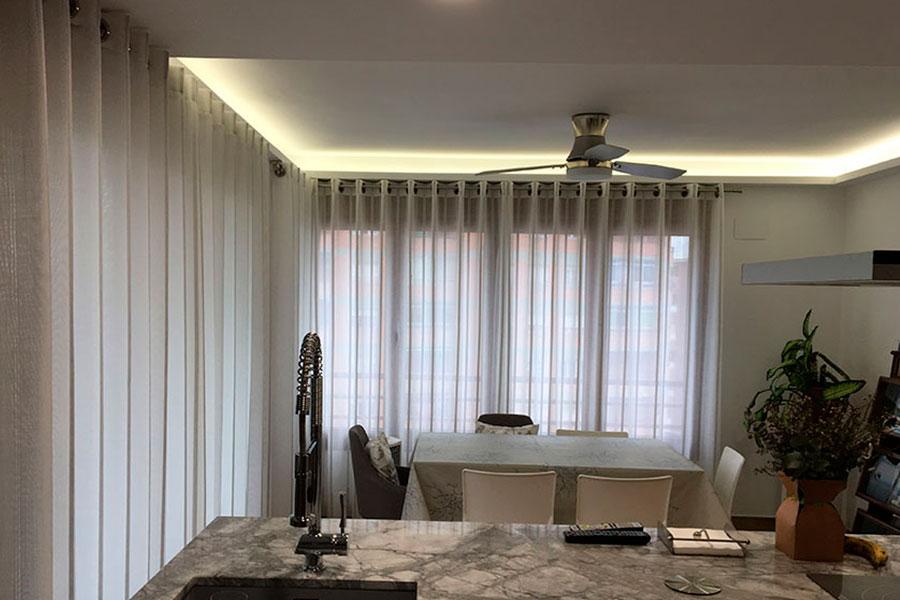 cortinas-cocina-zaragoza-landing