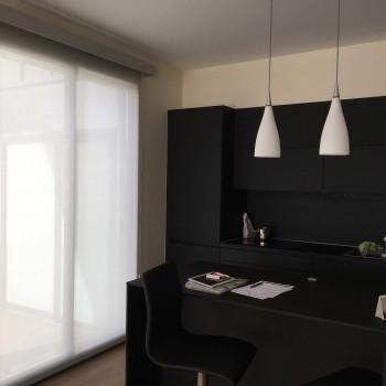 cortinas-enrollables-en-zaragoza-1