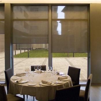 cortinas-enrollables-en-zaragoza-10