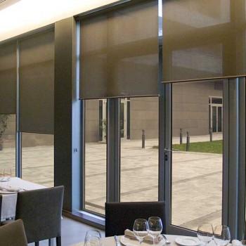 cortinas-enrollables-en-zaragoza-11