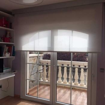 cortinas-enrollables-en-zaragoza-15