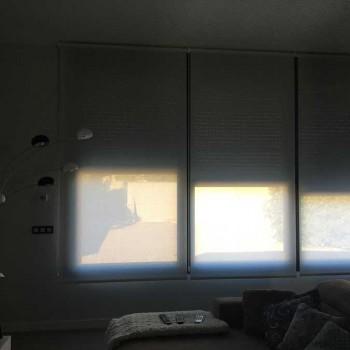 cortinas-enrollables-en-zaragoza-17
