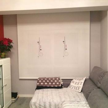 cortinas-enrollables-en-zaragoza-21
