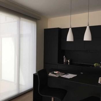 cortinas-enrollables-en-zaragoza-22