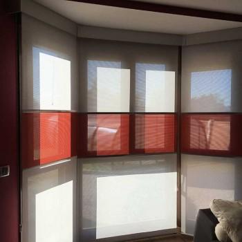 cortinas-enrollables-en-zaragoza-23