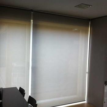 cortinas-enrollables-en-zaragoza-24