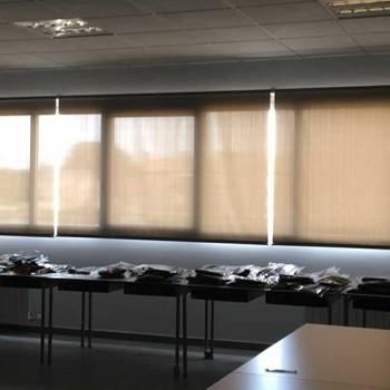 cortinas-enrollables-en-zaragoza-28