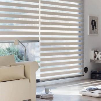 cortinas-enrollables-en-zaragoza-3