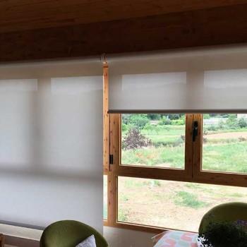cortinas-enrollables-en-zaragoza-30