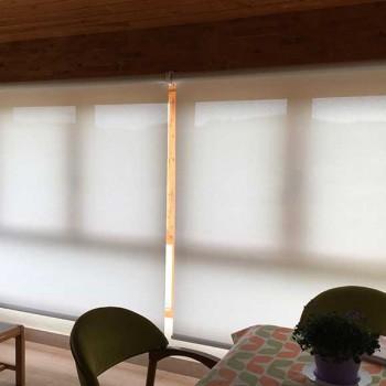 cortinas-enrollables-en-zaragoza-31