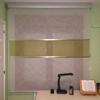 cortinas-enrollables-en-zaragoza-35