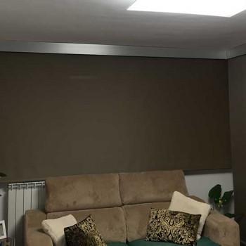 cortinas-enrollables-en-zaragoza-36