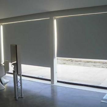 cortinas-enrollables-en-zaragoza-38