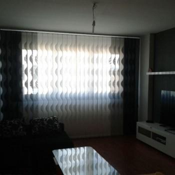 cortinas-verticales-en-zaragoza-1