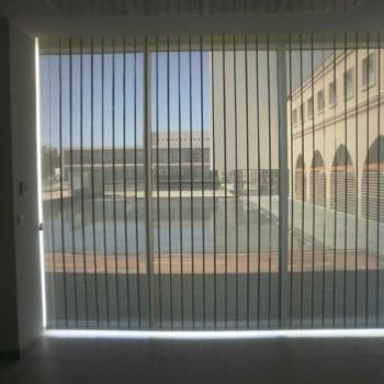 cortinas-verticales-en-zaragoza-10