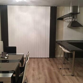 cortinas-verticales-en-zaragoza-15