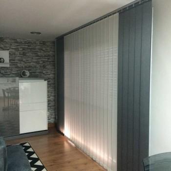 cortinas-verticales-en-zaragoza-18
