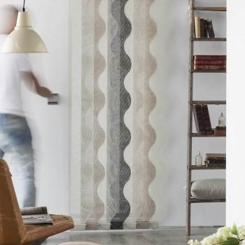 cortinas-verticales-en-zaragoza-2