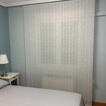cortinas-verticales-en-zaragoza-21