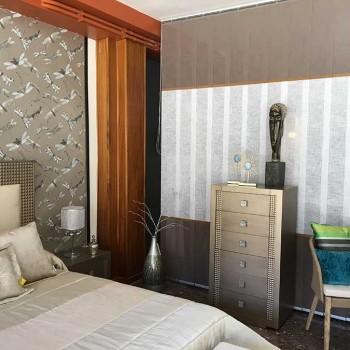 cortinas-verticales-en-zaragoza-23