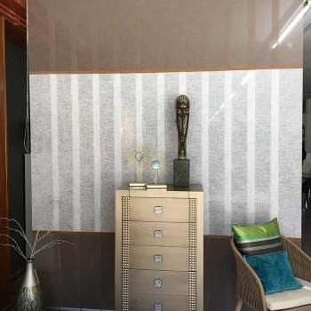 cortinas-verticales-en-zaragoza-24