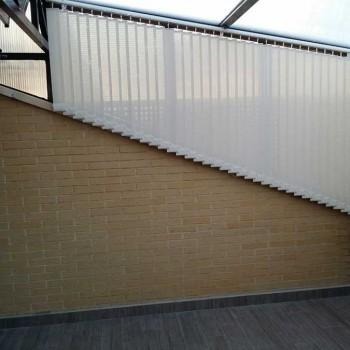 cortinas-verticales-en-zaragoza-25