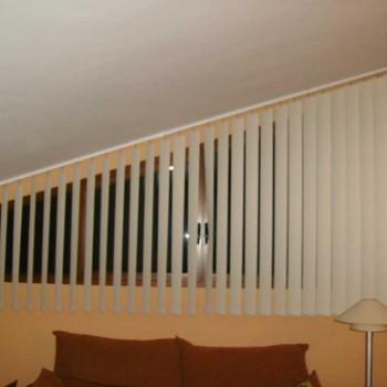 cortinas-verticales-en-zaragoza-28