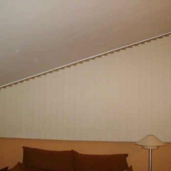 cortinas-verticales-en-zaragoza-29
