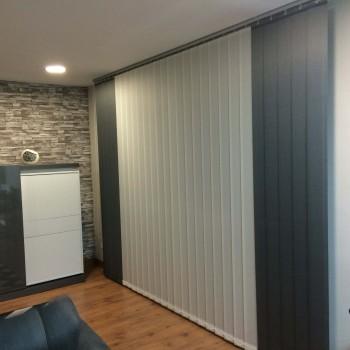 cortinas-verticales-en-zaragoza-6