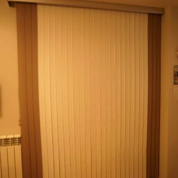 cortinas-verticales-en-zaragoza-7
