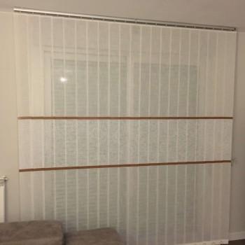 cortinas-verticales-en-zaragoza-8