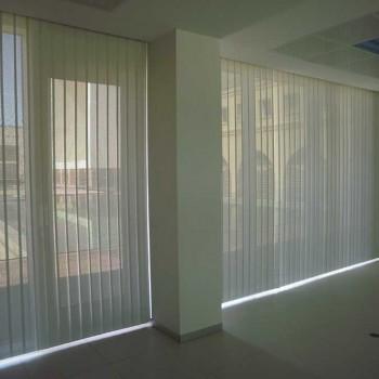 cortinas-verticales-en-zaragoza-9