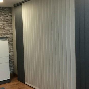cortinas-verticales-zaragoza-1