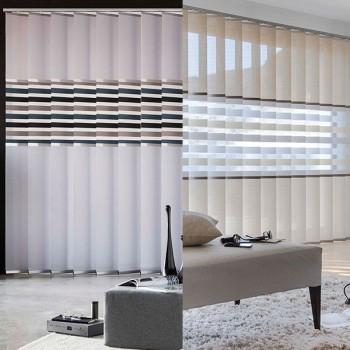 cortinas-verticales-zaragoza-4