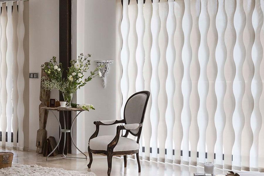 cortinas-verticales-zaragoza-5