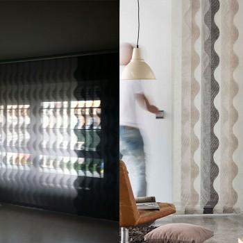 cortinas-verticales-zaragoza-6