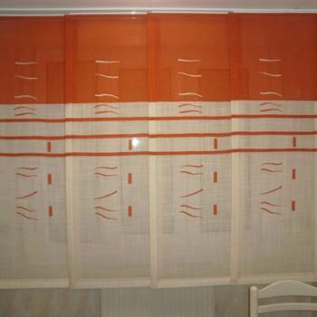 panel-japones-zaragoza-1