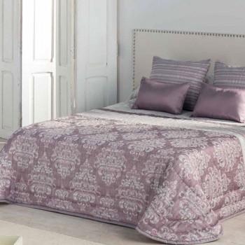 ropa-cama-bouti-2