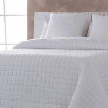 ropa-cama-bouti-8