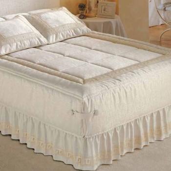 ropa-cama-edredones-1