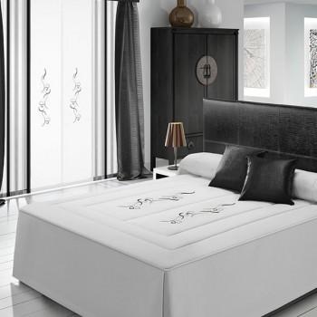 ropa-cama-edredones-10