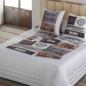 ropa-cama-juvenil-4