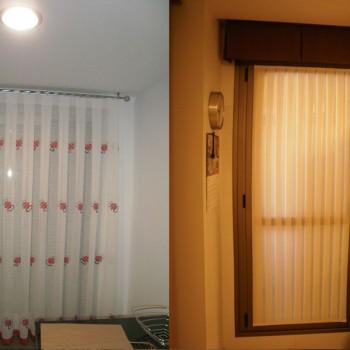 cortinas-cocina-zaragoza-1