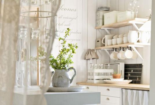 Cortinas de cocina en zaragoza cortinajes com n - Ultima moda en cortinas ...