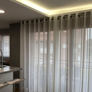 cortinas-cocina-zaragoza-3