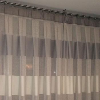 cortinas-cocina-zaragoza-4
