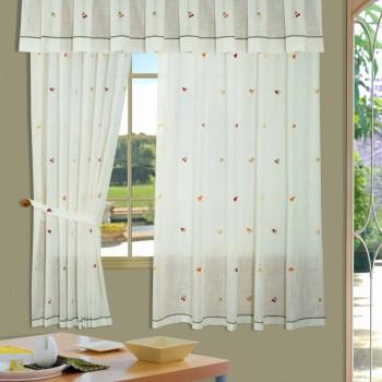 cortinas-de-cocina-zaragoza-1