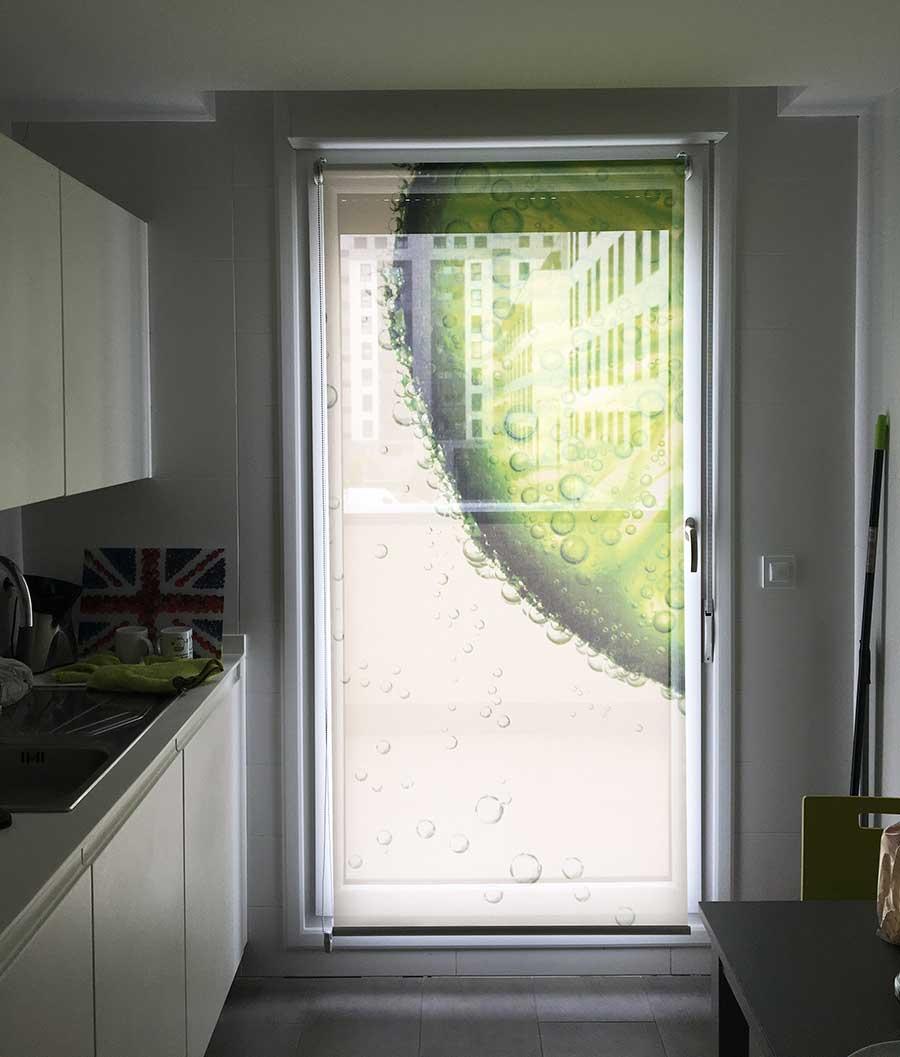cortinas-de-cocina-zaragoza-10